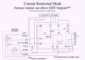 Resistive Load Bank Wiring Diagram Resistive Load Bank Wiring Diagram