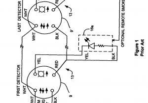 Resistive Load Bank Wiring Diagram Simplex Wiring Diagram Wiring Diagram All