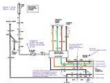Reverse Light Wiring Diagram 2004 F150 Trailer Light Wiring Harness Wiring Diagram Operations