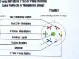 Reverse Light Wiring Diagram Auxiliary Backup Light Wiring Wiring Library