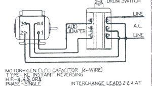 Reversing Drum Switch Wiring Diagram Reversing Drum Switch Wiring Diagram Best Of Ac Switch Wiring