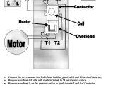 Reversing Single Phase Motor Wiring Diagram Ac Electric Motor Wiring Manual E Book
