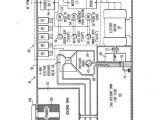 Reznor Wiring Diagram Limitorque Smb Wiring Diagram Diagram Diagram Wire Floor Plans