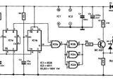 Reznor Wiring Diagram Newtronic Ignition Wiring Diagram Diagram Diagram Wire Link