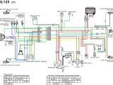 Reznor Wiring Diagram Xl125 Wiring Diagram Wiring Diagrams Favorites