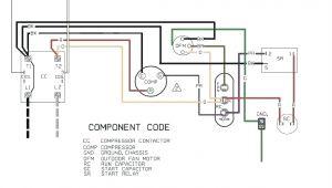 Rheem Blower Motor Wiring Diagram Rheem Home Ac Wiring Diagram Wiring Diagram Load