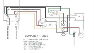 Rheem Fan Motor Wiring Diagram Rheem Hvac Wiring Diagrams Wiring Diagram