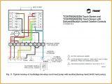 Rheem Heat Pump Wiring Diagram Heat Pump Schematic Wiring Sequence Wiring Diagram Technic