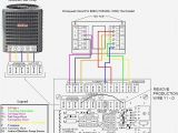 Rheem Heat Pump Wiring Diagram Ruud thermostat Wiring Diagram Wiring Diagram Meta