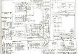 Rheem Heat Pump Wiring Diagram Standard Heat Pump Wiring Diagram Wiring Diagram Database