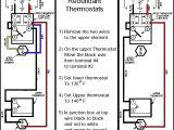 Rheem Rte 18 Wiring Diagram Electric Water Heater Wiring Schematic Wiring Diagram