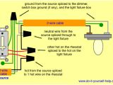 Rheostat Wiring Diagram Neutral Wiring Diagram Wiring Diagrams