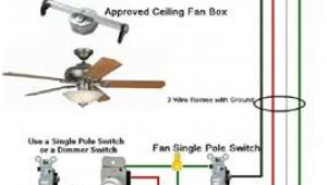 Rhine Fan Speed Control Uc7058ry Wiring Diagram My Ceiling Fan Was A Discard and I M Recycling It to An Fixya