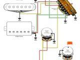 Rickenbacker 330 Wiring Diagram B Guitar Wiring Diagram Wiring Diagram Technic