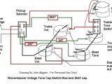 Rickenbacker 330 Wiring Diagram Rickenbacker 4003 Wiring Diagram Rickenbacker Pickup Wiring Wiring