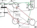 Rickenbacker 330 Wiring Diagram Rickenbacker 620 Wiring Diagram Wiring Library