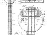 Rickenbacker 330 Wiring Diagram Rickenbacker Wikipedia