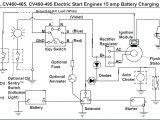 Riding Lawn Mower Wiring Diagram Model Wiring Craftsman Diagram Tractor 917272674 Wiring Diagram Blog