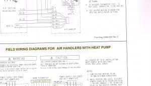 Rj11 6p6c Wiring Diagram 6p6c Wiring Diagram Wiring Diagram All