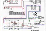 Rj11 Wiring Diagram Using Cat5e Rj11 Wiring Diagram south Africa Wiring Diagram Basic
