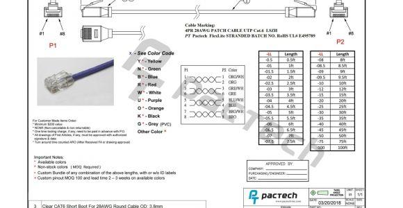 Rj45 568b Wiring Diagram Rj45 Wiring Sequence Wiring Diagram Database