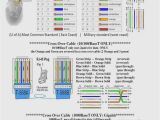 Rj45 Crossover Cable Wiring Diagram Crossover Cable Wiring Wiring Diagrams