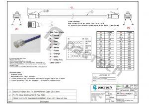 Rj45 Crossover Cable Wiring Diagram Rj45 Wiring Diagram Wikipedia Wiring Diagrams Bib