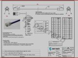 Rj45 Ethernet Cable Wiring Diagram Rj45 Cable Wiring Ecourbano Server Info