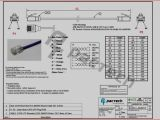 Rj45 Jack Wiring Diagram Rj45 B Wiring 568b Color Code for Rj45 Ecourbano Server Info