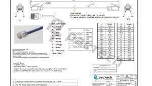 Rj45 Surface Mount Jack Wiring Diagram Datajack Wiring Diagram Wiring Diagram