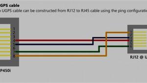 Rj45 to Rj12 Wiring Diagram Usb to Rj12 Wiring Diagram Wiring Diagram Database
