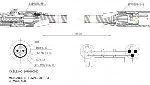 Rj45 Wall socket Wiring Diagram Luxury Rj45 Wall socket Wiring Diagram Cloudmining Promo Net