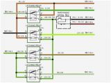 Rj45 Wiring Diagram Cat6 Cat 6 Wiring Diagram Pdf Wiring Diagrams Konsult