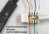 Rj45 Wiring Diagram Wall Jack Rj45 Plate Wiring Diagram Wiring Diagram Datasource