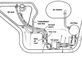 Roadtrek Wiring Diagram Harley Sportster Oil Line Diagram Wiring Diagram Centre