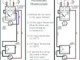 Roadtrek Wiring Diagram Water Heater Ground Wire Diagram Another Blog About Wiring Diagram