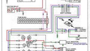 Robertshaw 2650 454 Wiring Diagram Robertshaw 2650 454 Wiring Diagram Diagram Database