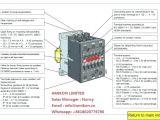 Robot Wiring Diagram Abb Wiring Diagrams Wiring Diagram