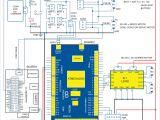 Robot Wiring Diagram Virtual Telepresence Robot Using Raspberry Pi Rasberry Pi