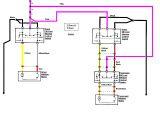 Rocker Switch 5 Pin Power Window Switch Wiring Diagram 2004 ford Power Window Wiring Diagram Kobe Www Kultur Im