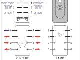 Rocker Switch Wiring Diagram 8 Pin Switch Wiring Diagram Schematic Diagram Database