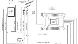 Rockford Fosgate Punch P300 1 Wiring Diagram Rockford Fosgate Wiring Diagram New Rockford Fosgate Punch 150