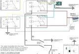Roll Up Door Motor Wiring Diagram Wiring Diagram for A Garage Wiring Diagram View