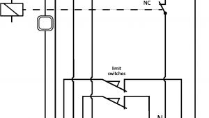 Roller Shutter Switch Wiring Diagram Shutter Motor Wiring Diagram Wiring Diagram