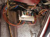 Ron Francis Express Wiring Diagram Wrg 4500 Ron Francis Wiring Harness Installation