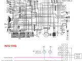 Ron Francis Panel Wiring Diagram Ron Francis Wiring Diagram Wiring Diagram