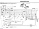 Roper Dryer Heating Element Wiring Diagram 23 Automatic Automotive Electrical Wiring Diagrams Design Ideas
