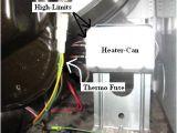 Roper Dryer Heating Element Wiring Diagram Ge Dryer Heating Element Wiring Diagram Wiring Diagram