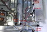Roper Dryer Heating Element Wiring Diagram Roper Dryer Heating Element Wiring Diagram Inspirational Wp Duet