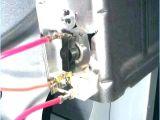Roper Dryer Heating Element Wiring Diagram Testing Heating Element Hrily Co